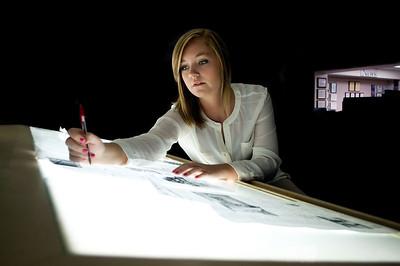 Lexy Gross-Student Profile