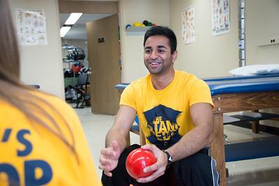 Jay Patel-Student Profile