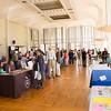 Library Program Squared Symposium