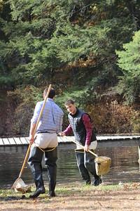 2015-16 Mr. Symes Beaver Pond