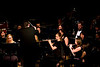 02-23-08 Giuseppe (Joe) Montelione and the RMC Concert Band :