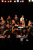 Jazz Band, Fall Concert (11-29-12) :