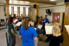 Choir Summer Rehearsal (05-13-08) :
