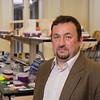 Jan Halamek Fingerprint Research