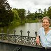 Sue Faerman
