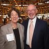 2016 Rockefeller College Alumni Dinner and Awards Ceremony