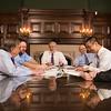 Public Finance Experts