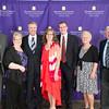 Rockefeller College 2015 Alumni Awards Gala