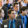 2014 Junior Accounting Orientation