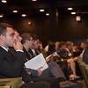 2015 EY Junior Accounting Orientation