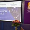 3rd Annual Fenimore Talk