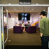 UAlbany's Blackstone Launchpad