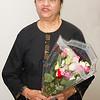 Lakshmi Mohan Lab Dedication