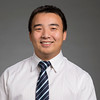 Yuan Hong, Ph.D.