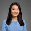 Liyue Fan, Ph.D.