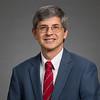 Dennis Caplan, Ph.D.