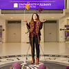 Valerie Chew, University at Albany MBA class of 2016. Photos by Carlo de Jesus