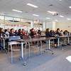 11-15-19 Health Disparities Forum
