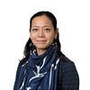 Tomoko Udo