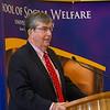 8th Annual School of Social Welfare Scholarship Awards Luncheon
