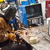 Boor Sculpture Studi Sculpture Studio
