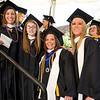 Fontbonne University graduation 5/17/2008