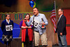 """The 25th Annual Putnam County Spelling Bee"" (March '10) :"
