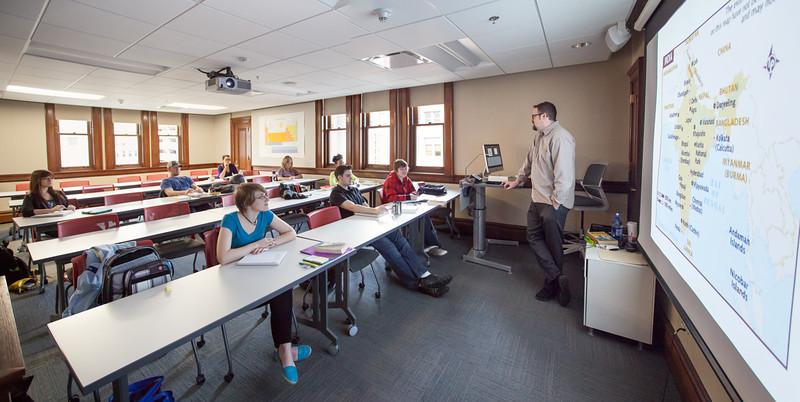WNF 308 Classroom 01