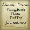 A1P_IMAX