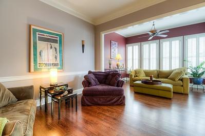 013_Living Room
