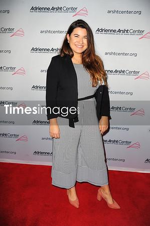 Christina Rodriguez