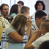 2007 Student Troopers - Week 1