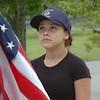 2007 Student Troopers - Week 2