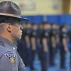 Student Trooper Program - 2010 Week 2