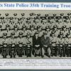 35th RTT - December 1949