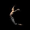 Senior-dance-recital