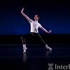2011-12-Spring-Dance-Concert-192