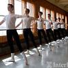 2011-12-Dance-Men-02
