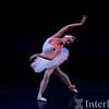 2013-14-Spring-Dance_3456