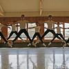 2011-12-Dance-Men-04-favorite