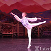 2012-13-Coppelia-130-IMG_9221a