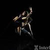 2014-15-Senior-Dance-Recital-196