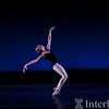 2011-12-Spring-Dance-Concert-195