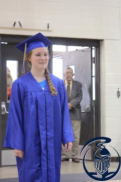 Academy Graduation TM  (61)