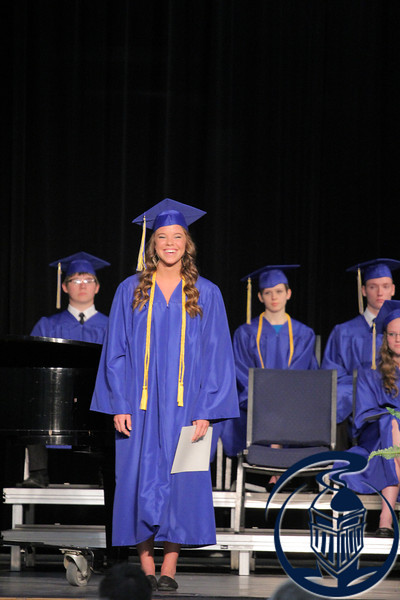 Academy Graduation TM  (124)