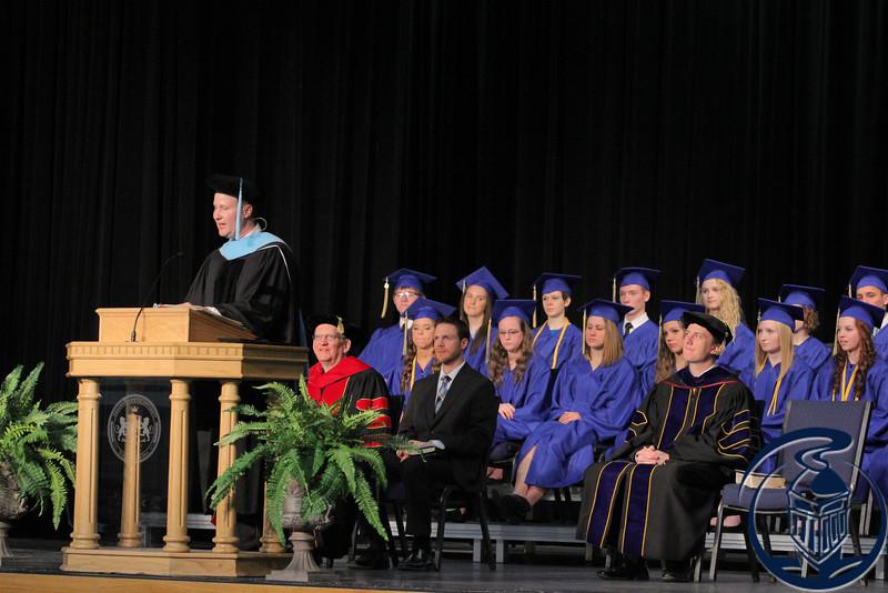 Academy Graduation TM  (113)