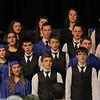 Academy Graduation TM  (70)
