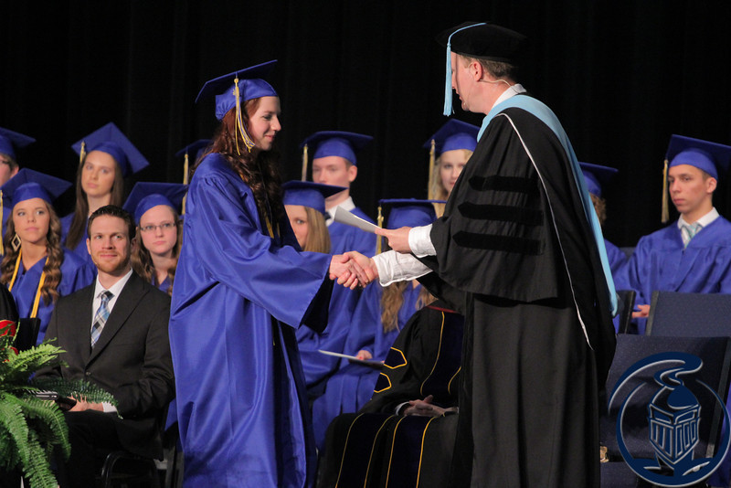 Academy Graduation TM  (93)