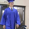 Academy Graduation TM  (44)