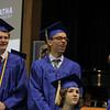 Academy Graduation TM  (8)